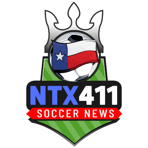 North Texas Soccer | Find a team, research a club, read breaking news and updates.