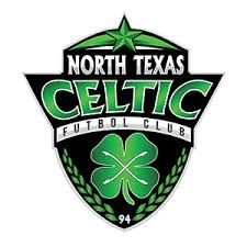NTX Celtic 2006B Shirley