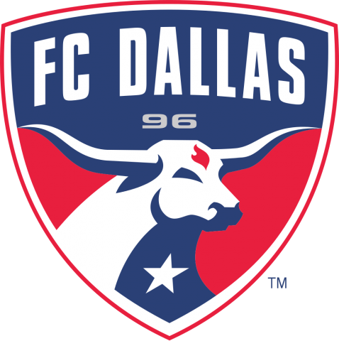 FC Dallas 2006B West Blue
