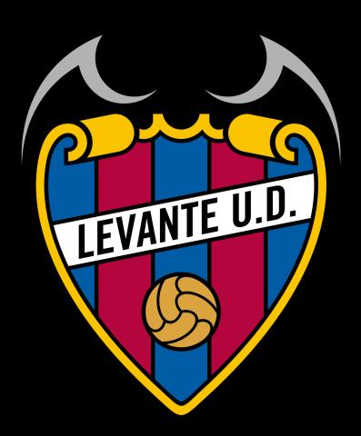 Levante UD 2009B