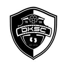 DKSC 2009G Orford