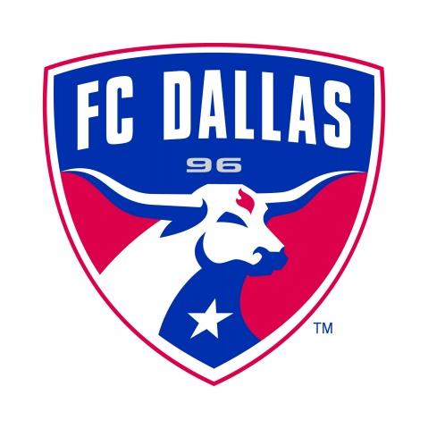 FC DALLAS YOUTH 2009G ECNL RL