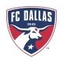 FC Dallas ETX Premier 2007B
