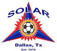 Solar 2008B Vargas