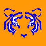 Ft Worth Tigres 2009 Jimenez