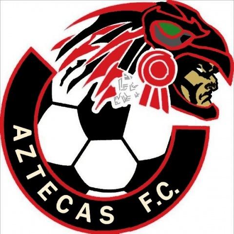 Aztecas Fc 2008B (Fermin)