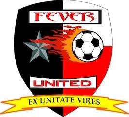 Fever 2012B Phiri