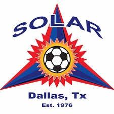 Solar 2011G Katic