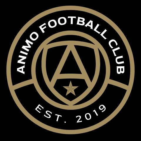 Animo FC 2011 Girls