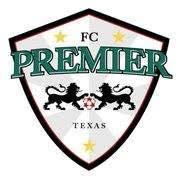 FC Premier 2008 Milla
