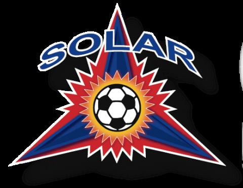 Solar 2015B Petropoulos