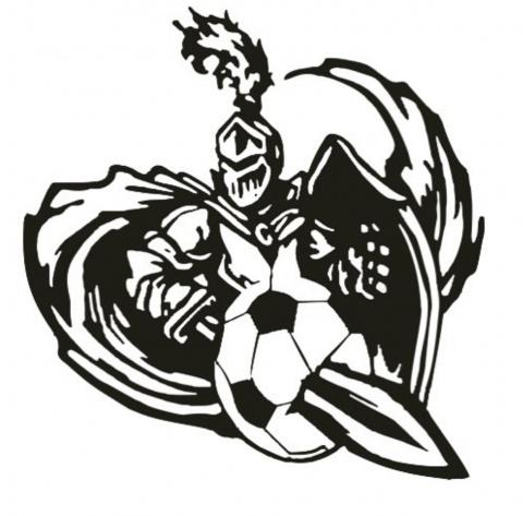 Black Knights FC 08B
