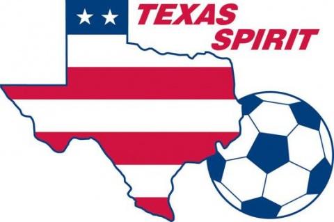 Texas Spirit 13 Khoury
