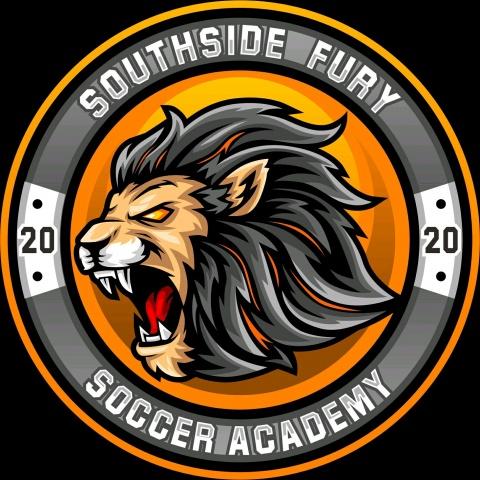 Southside Fury SA 2008G