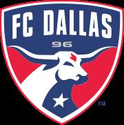 FC Dallas East Gaucho 2011B