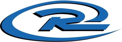 Arlington Rush Soccer Club