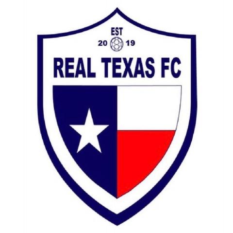 Real Texas 2015B
