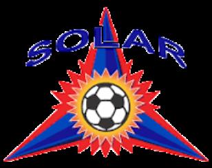 Solar 2015G Mabry