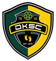 DKSC 2014G - Oliver