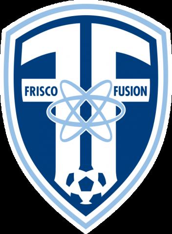 Frisco Fusion 03G White