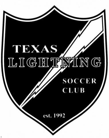 Texas Lightning 09G