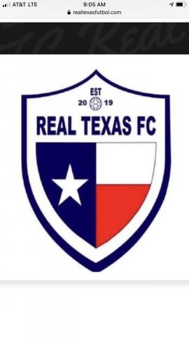 Real Texas 08B
