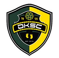 DKSC 05 Boys Carrillo Black