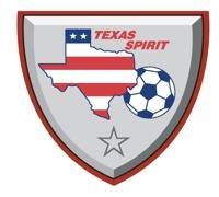 Texas Spirit - Sting 09 Clark