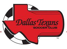 Dallas Texans 07B Fort Worth