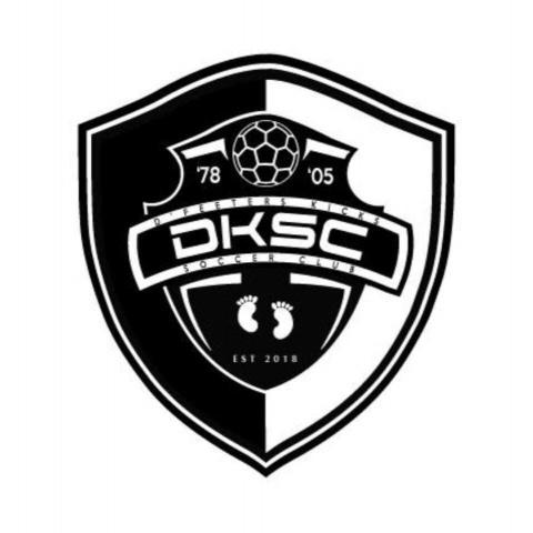 DKSC 2010 Boys