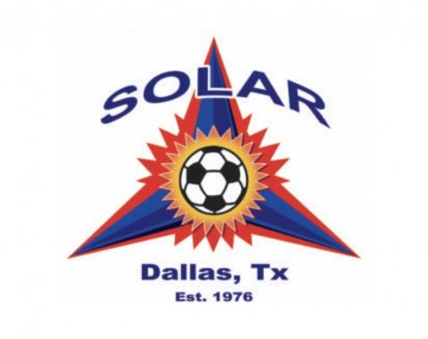 Solar East 2011B Ackerson