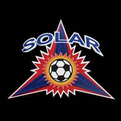 Solar 06 Boys Hildebrand