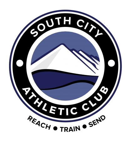 South City Athletic Club 12B Flores