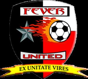 Fever United 2010G Girau