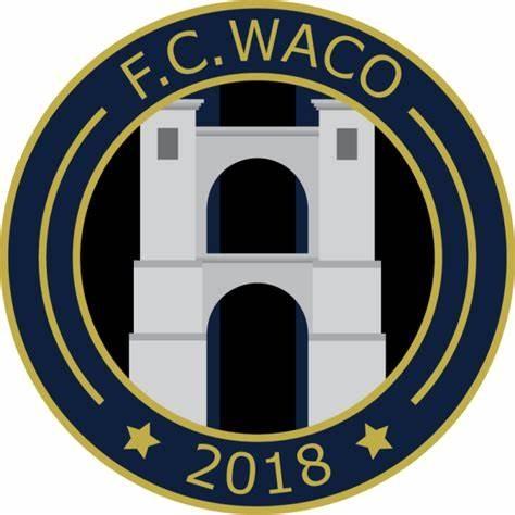 FC Waco 2010g Palacios