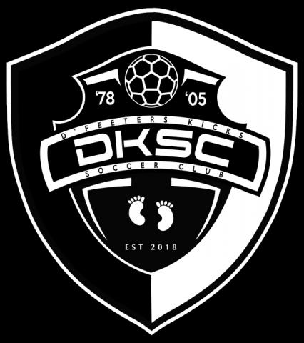 DKSC 2007G EVANS