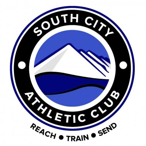 South City Athletic Club 07G