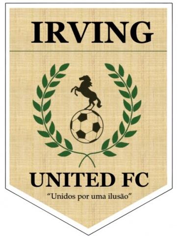 Irving United FC