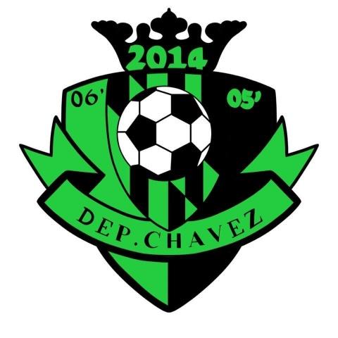 2005 Deportivo Chávez