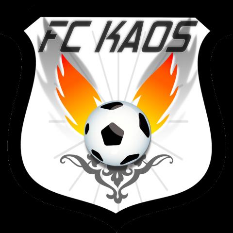 FC Kaos Elite