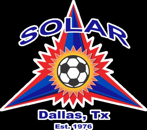 Solar 08G Moreno (formerly Llamas)
