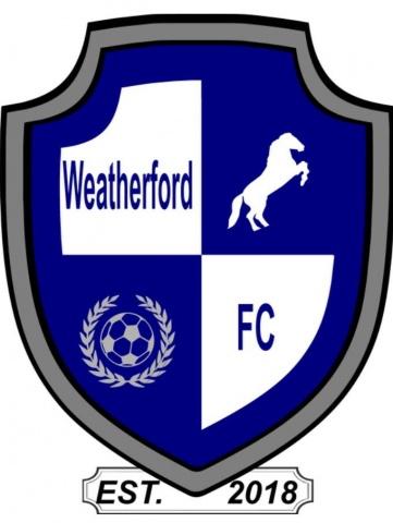 Weatherford FC
