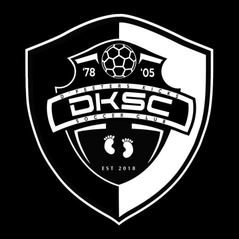DKSC 08G Talavera