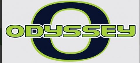 Odyssey SC