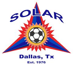 Solar 14 Williams