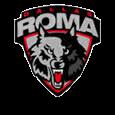 Dallas Roma FC 05G (F:Real Texas FC 05G)
