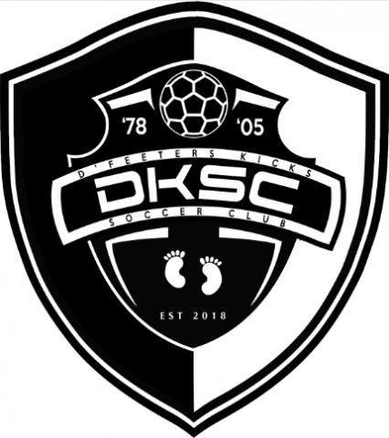 DKSC 12G Naizer