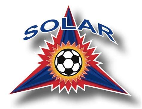 Solar 10G- Robertson
