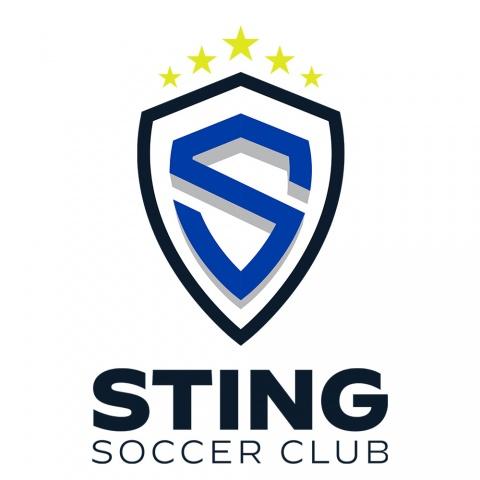 Sting Tatu 2010 (AKA Sting Black ECNL RL 2009)
