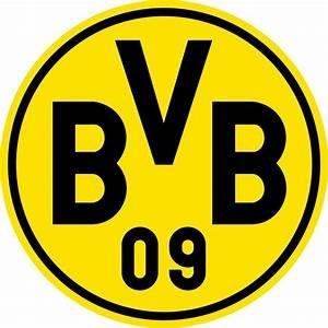 BVB 2011 Boys Yellow East